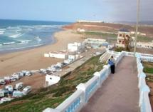 Sidi Ifni : Détermination à poursuivre la dynamique de développement
