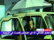 L'ONU exige une enquête internationale indépendante sur les violences : La Libye compte ses morts