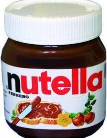 Une tartine de phtalates au petit-déjeuner : Nutella, un produit dangereux ?