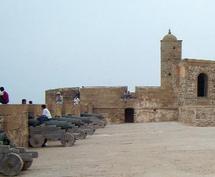 Lettre ouverte au gouverneur : Les habitants d'Essaouira El Jadida montent au créneau