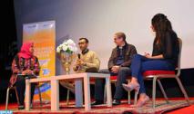 La culture entrepreneuriale  au service de la socioéconomie