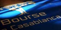 La Bourse de  Casablanca clôture  la semaine en baisse