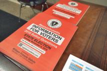 Participation de la Chambre des conseillers à l'observation des élections américaines