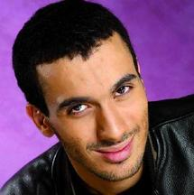 Mustapha El Atrassi, dans la cour des grands