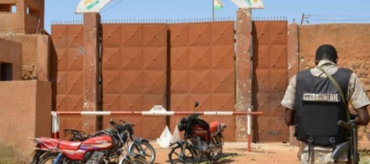 Des groupes jihadistes veulent s'implanter dans l'ouest du Niger