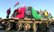 La création d'une zone d'exclusion aérienne envisagée : L'étau se resserre autour de Mouammar Kadhafi