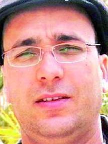 """Entretien avec Omar Alaoui Nasna, écrivain : """"J'écris pour m'éviter l'uniformisation"""""""