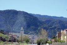 L'Université ouverte d'Azrou se déroulera les 4 et 5 mars : L'INDH face aux régions montagneuses