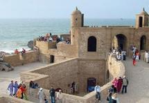 L'étrange cohabitaion entre gouvernance, fraude et corruption : Essaouira peut-elle tolérer l'intolérable ?