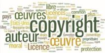 Hausse de 498% des collectes mondiales des droits d'auteur en 2017