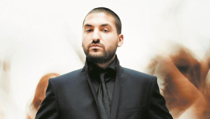 Le trompettiste Ibrahim Maalouf jugé pour agression sexuelle sur mineure