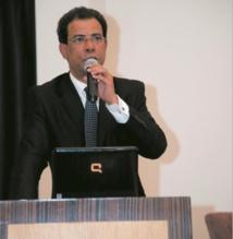 Youssef Chiheb : La Mémoire est  toujours à géométrie variable, les peuples n'y sont pas égaux