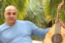 Amir Ali, le violon enchanté