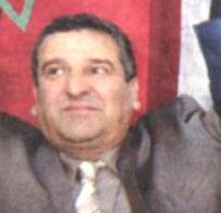 """Abdelhamid Jmahri, membre du Bureau politique de l'USFP : """"Le souci démocratique est une nécessité géopolitique incontournable"""""""