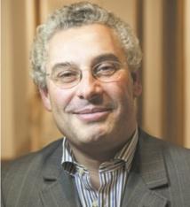 Emmanuel Dupuy : La France et le Maroc sont engagés dans une coopération sur le plan judiciaire contre les organisations terroristes