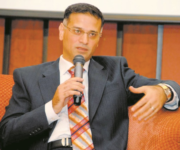 Tarek El Bakri: La littérature dédiée aux jeunes a une vocation éducative