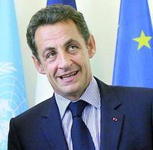 Des «ruptures» de Nicolas Sarkozy aux alternatives de la gauche française