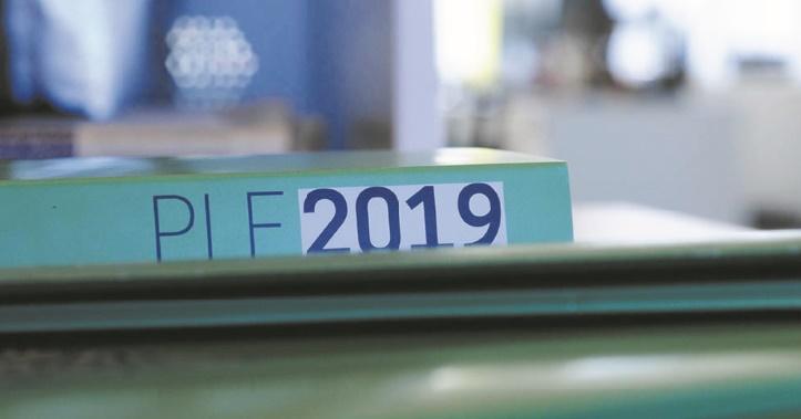Le PLF 2019 va-t-il permettre de racheter la paix sociale ?
