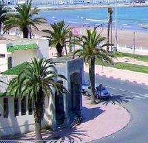 Conseil d'administration de l'Agence urbaine d'El Jadida : Un investissement potentiel de plus de 4,5 milliards de dirhams