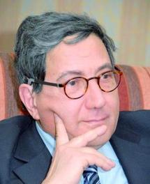 Un récapitulatif en 17 points : Le ministère de la Culture dresse son bilan
