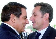 Flirts entre les chefs d'Etat et ministres occidentaux et les dictateurs arabes : Une histoire de relations intimes