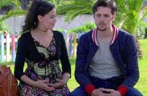 «Al Foussoul al khamsa», premier téléfilm réalisé par Sanaa Akroud : Conflits en cinq saisons