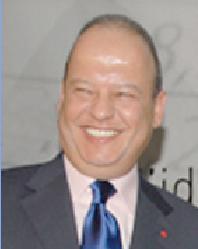 Abdelkarim Rahal Essoulami, principal associé à Quick Money : «Je réitère mon soutien aux franchisés de la société»