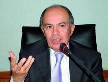 Fathallah Oualalou, Premier secrétaire adjoint de l'USFP : 2011, l'année de tous les  espoirs et de tous les paris