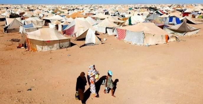 Un collectif espagnol dénonce l'instrumentalisation de la question féminine par le Polisario