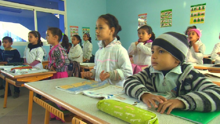 Une nouvelle convention pour une meilleure éducation