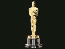 Hollywood remet ses Oscars d'honneur