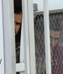 Libération des détenus politiques et ouverture des médias publics :  Des mesures de confiance adressées au Conseil national des droits de l'Homme