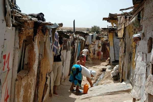 Un constat dressé par l'ISC : Manque d'instruction et pauvreté handicapent la société civile