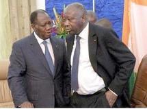 Le régime parlementaire, une solution pour sortir de la crise en Côte d'Ivoire