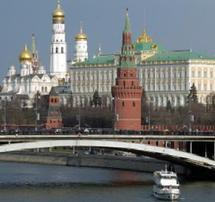 Salon international du tourisme : Le stand du Maroc brille de mille feux à Moscou