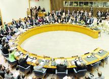 Une résolution onusienne tant attendue : La communauté internationale vole au secours de la population libyenne
