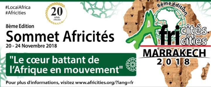 Le rôle du capital humain dans le développement africain mis en avant à Marrakech