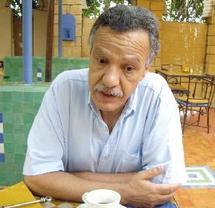 """Entretien avec Kamal Lahbib, président du Forum des Alternatives du Maroc :  """"La société civile doit être un lieu d'incubation et d'émergence d'une nouvelle élite politique"""""""