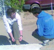 Tafraout : Douze mois de prison infligés à deux faux guides