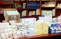 Le Maroc à la première réunion des Autorités nationales de réglementation des médicaments