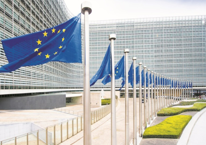 En attendant la plénière, la commission des affaires extérieures du Parlement européen approuve l'accord agricole avec Rabat
