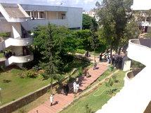 Faculté des lettres et des sciences humaines Ben M'sik :Les étudiants, principales victimes du duel Karouk- Kaddouri
