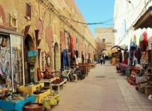 31 certificats négatifs délivrés à Essaouira en octobre dernier