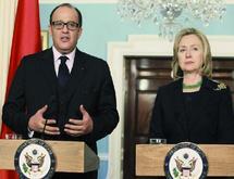 Entretien à Washington entre Hillary Clinton et Fassi Fihri : Soutien américain au Plan d'autonomie