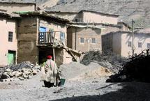 De la farine et du lait avariés : Le cadeau empoisonné fait aux habitants d'Anemzi