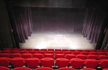 Journée mondiale du théâtre : Une longue histoire…