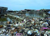 Le secrétariat d'Etat chargé de l'Eau et de l'Environnement prive les ONG de leurs financements : 20 millions de DH changent de destinataires