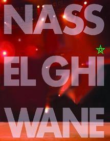 Omar Sayed raconte, dans un livre, l'épopée de Nass El Ghiwane : 40 ans de passion et d'envolées musicales