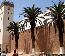 Municipalité d'Essaouira : La Cour des comptes débarque en force