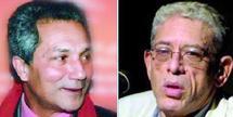 Tétouan, capitale du cinéma méditerranéen : Hommage à Abdelkader Lagtaa et Daoud Abdelsayad